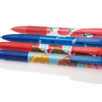 fragranced pens