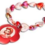 scented bracelet
