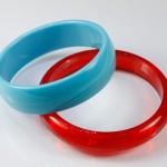 scented bangle bracelets